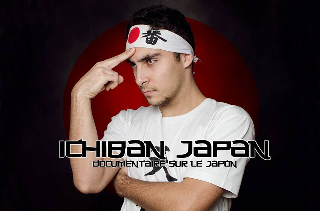 ichiban-japan-documentaire-video-japon