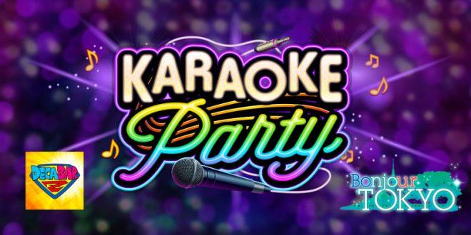 Karaoke Deca BASE