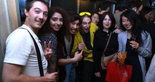 04/11 ( Wed ) Ebisu French Meetup : Meet & Speak French ( English ok )