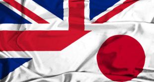 06/22 (Friday) Tokyo English Speakers Meetup #1